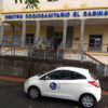 Instalación General de Distribución de ACS en Centro Sociosanitario