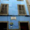 Mejora de Sistema de Evacuación de Aguas en Casa Museo Pérez Galdós