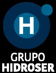 H_Logo Grupo Hidroser