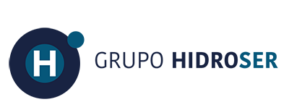 Grupo Hidroser
