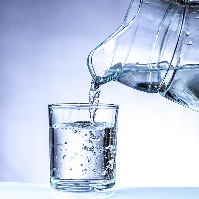 La importancia de la Calidad del Agua en nuestras viviendas